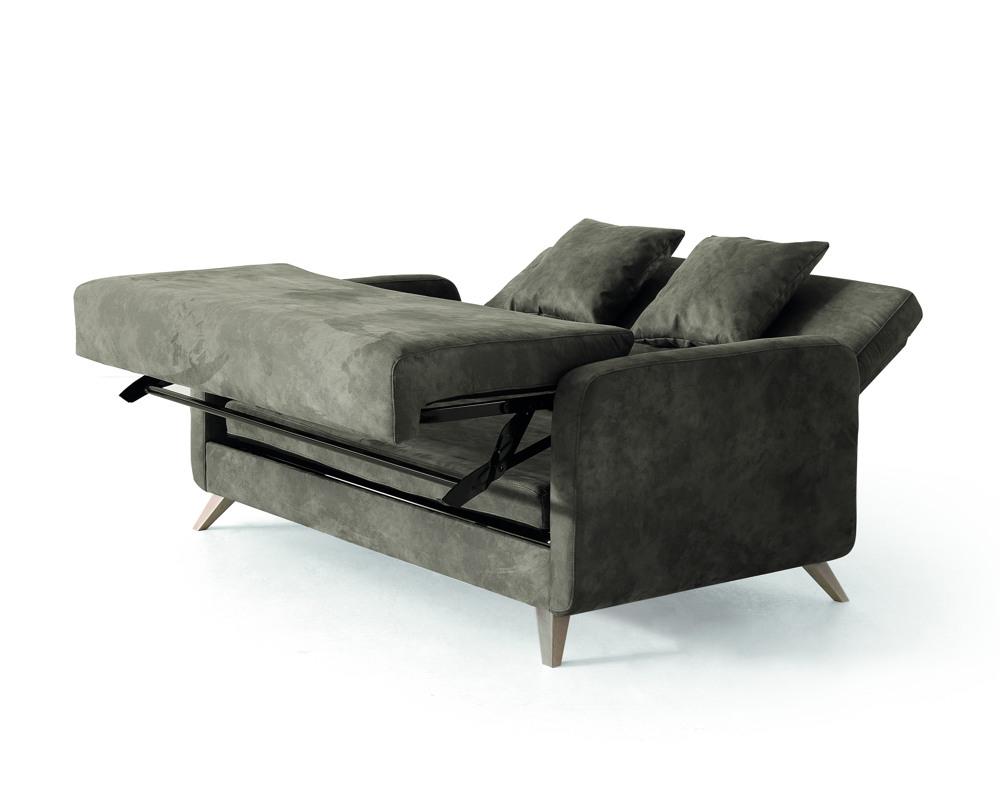 Sofa Cama Bueno Kvdd sofà Cama Bono Extensible