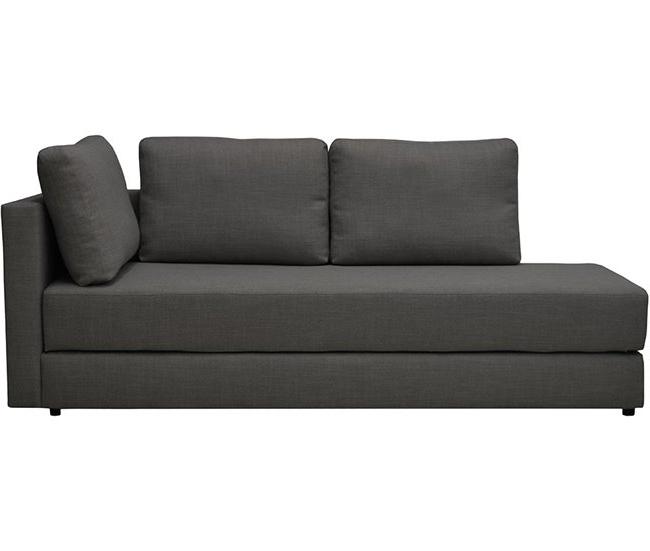 Sofa Cama Bueno S1du sofà Cama 2 Plazas Sierra Conforama
