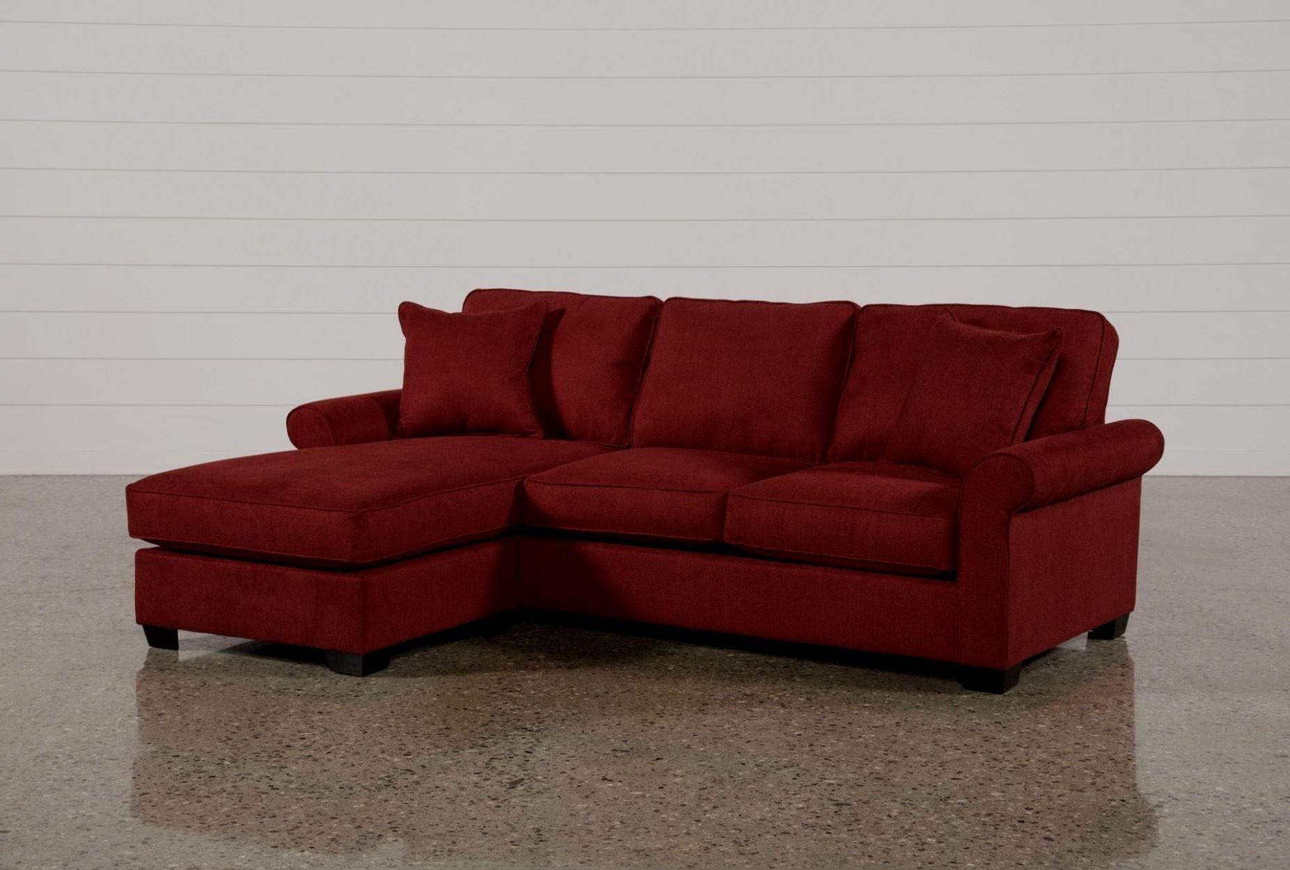 Sofa Cama Bueno S5d8 25 Encantador sofa Cama Bueno Busco Sillas