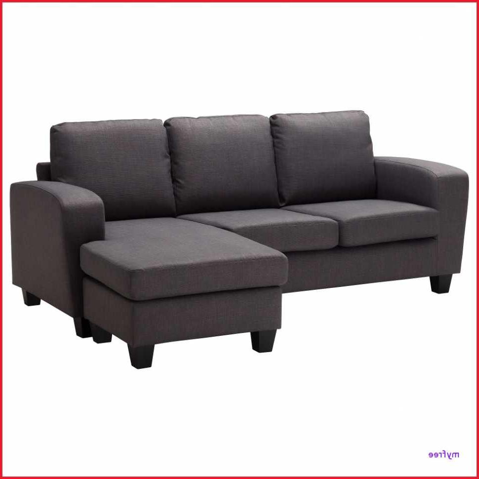 Sofa Cama Carrefour 89 Euros Ffdn sofa Cama Barato Malaga Baci Living Room Shanerucopy
