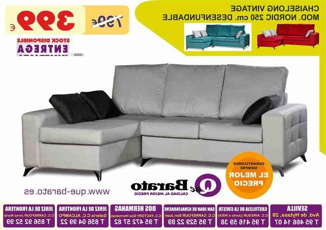 Sofa Cama Carrefour 89 Euros O2d5 Mil Anuncios Anuncios De Vendo sofa Nuevo Sevilla Vendo sofa
