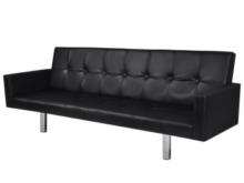 Sofa Cama Carrefour 89 Euros S1du Muebles sofas Sillones Y Divanes Baratos Carrefour
