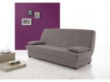 Sofa Cama Carrefour 89 Euros Tldn Muebles sofas Sillones Y Divanes Baratos Carrefour
