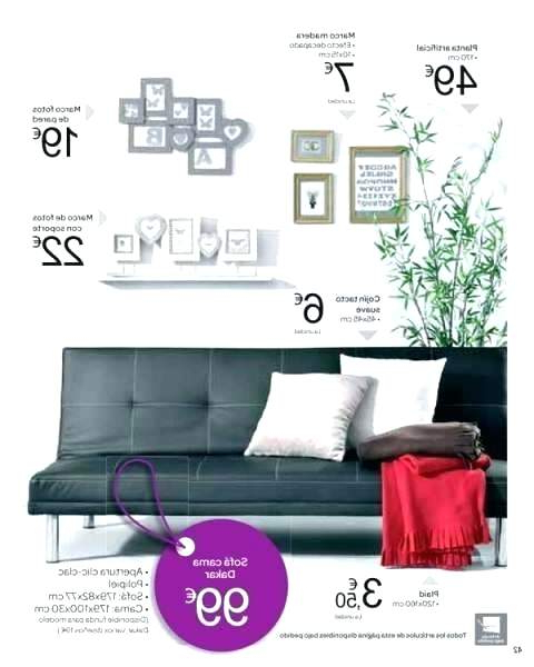 Sofa Cama Carrefour 89 Euros Txdf sofas Cama Carrefour Large Size Of sofa Holr Best Of Table Snack