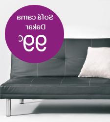 Sofa Cama Carrefour 89 Euros Y7du sofas Cama Carrefour Precios sofa Campbellandkellarteam