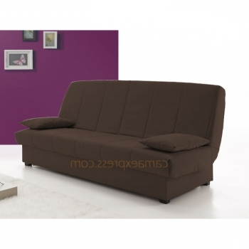 Sofa Cama Carrefour 8ydm Muebles sofas Sillones Y Divanes Baratos Carrefour