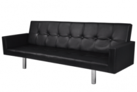 Sofa Cama Carrefour 99 Euros Budm Muebles sofas Sillones Y Divanes Baratos Carrefour