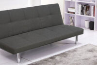 Sofa Cama Carrefour 99 Euros Tqd3 Chollo sofà Cama Clic Clac Por Sà Lo 99 En Gris