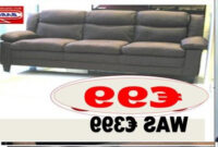 Sofa Cama Carrefour 99 Euros Whdr sofa 99 Euros Catalogo sofas Cama Carrefour 20