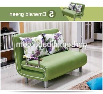 Sofa Cama Carrefour Budm Gorl Mobilià Rio à Nico assento Do sofà Cama sofà Cama De Carrefour T2