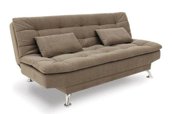 Sofa Cama Carrefour Budm sofà Cama R 300 De Desconto No Carrefour Ofertas Do Dia