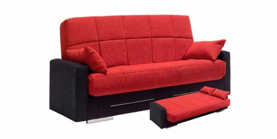 Sofa Cama Carrefour Dddy sofa Cama Carrefour Sentogosho Shanerucopy