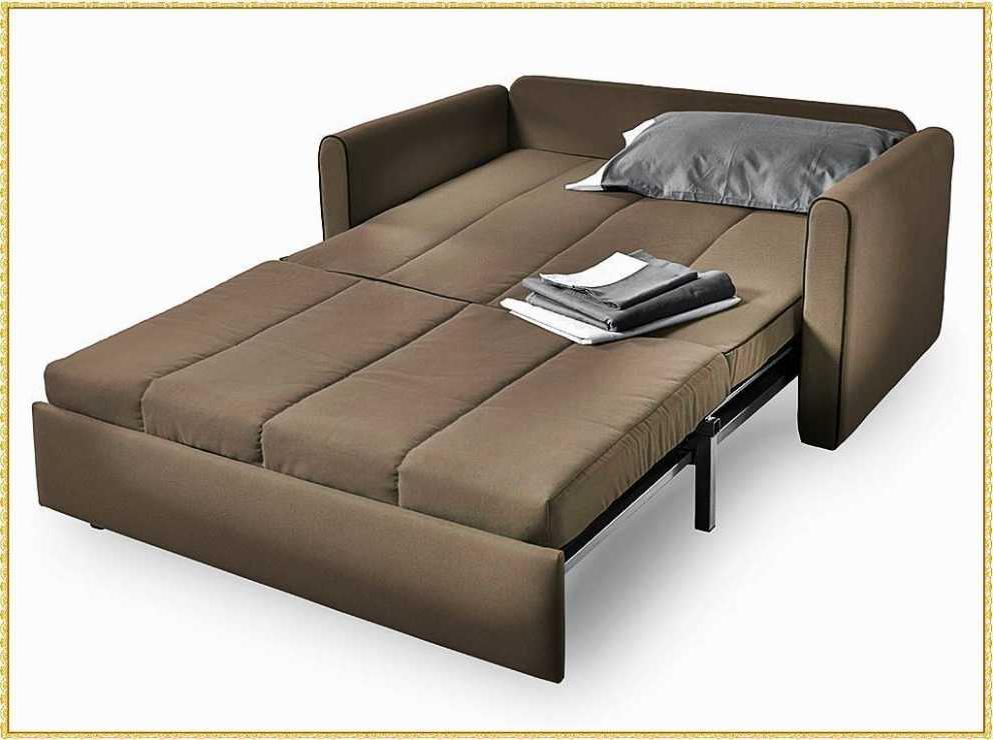 Sofa Cama Carrefour Dwdk sofa Cama Litera Carrefour Referencia Casera Shanerucopy