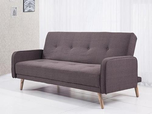 Sofa Cama Carrefour Ipdd sofà Cama Carrefour Lista De Modelos Y Precios