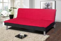 Sofa Cama Carrefour Q0d4 sofas Cama Carrefour Barato sofas Hqdirectory