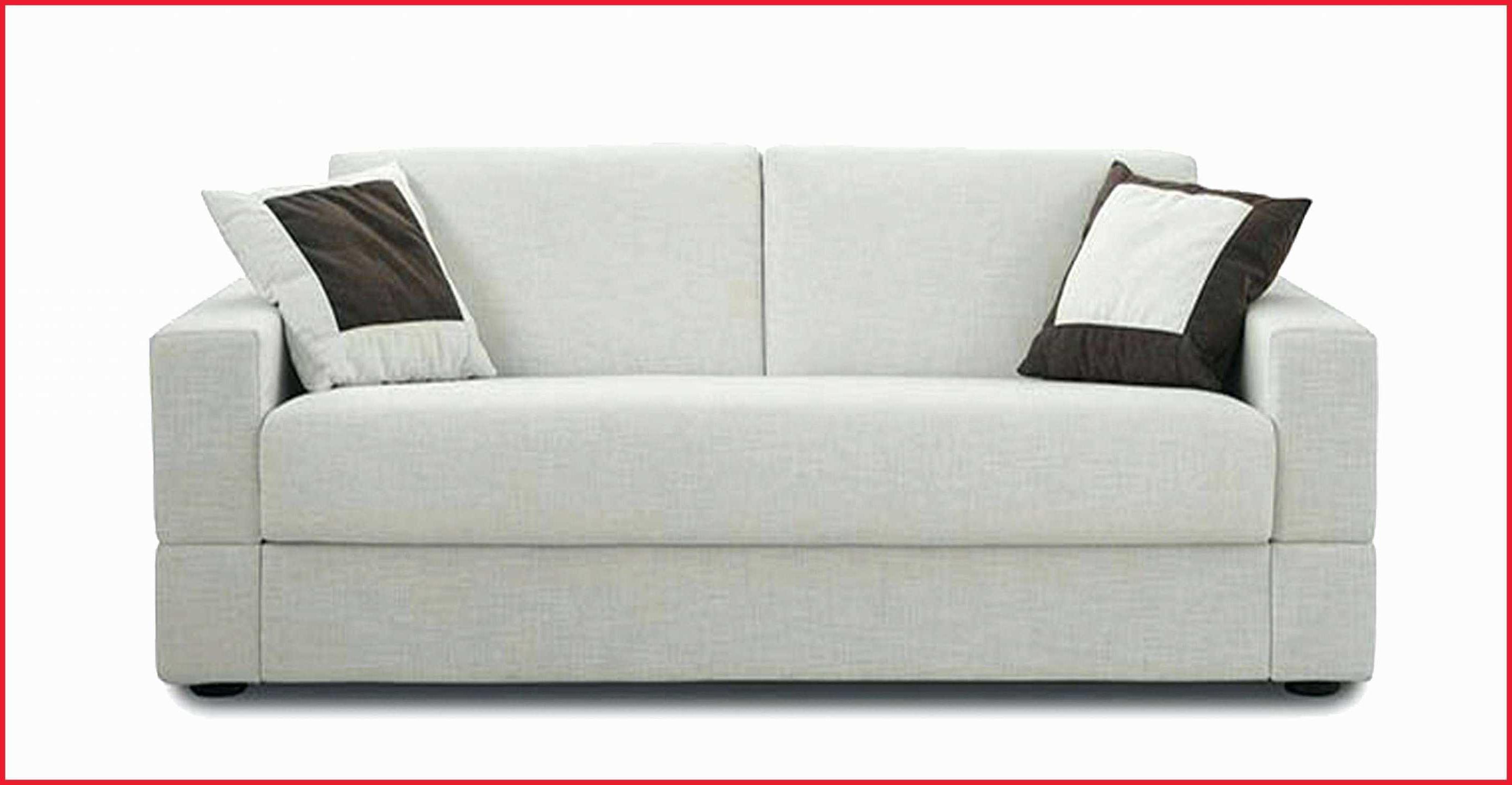Sofa Cama Carrefour S1du sofa Cama Carrefour Beautiful sofas Cama Baratos En Carrefour Fresh