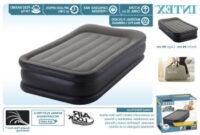 Sofa Cama Carrefour S1du sofas Cama Carrefour Elegante Coleccià N Colchones Hinchables Para