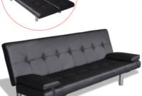 Sofa Cama Carrefour Txdf Muebles sofas Sillones Y Divanes Baratos Carrefour