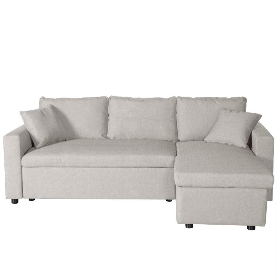 Sofa Cama Chaise Longue Barato Irdz Pra Online Sofã Cama Chaise