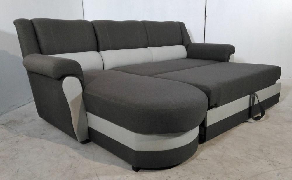Sofa cama chaise longue barato barcelona review home co for Chaise longue cama baratos