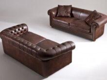 Sofa Cama Chester