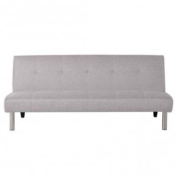 Sofa Cama Clic Clac Carrefour S1du Muebles sofas Sillones Y Divanes Baratos Carrefour
