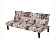 Sofa Cama Clic Clac Carrefour