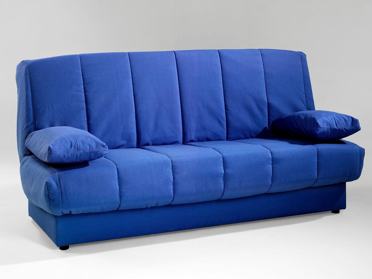 Sofa Cama Clic Clac Con Arcon Etdg sofà Cama Reclinable Con Arcà N Oferta sofà Con Cajà N Y Colchà N