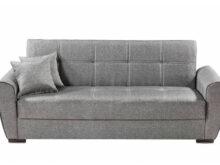 Sofa Cama Clic Clac S5d8 sofà Cama Clic Clac Modelo Burdeos