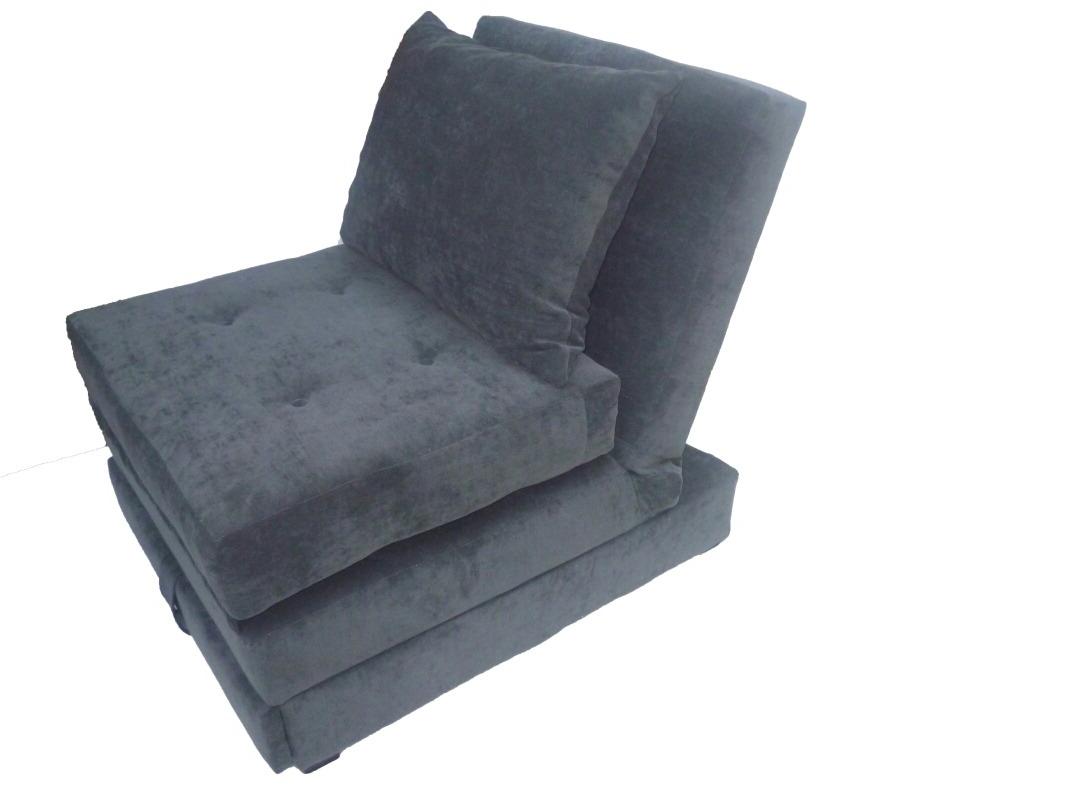 Sofa Cama Comodo 0gdr sofà Cama Muy Prà Ctico Y Odo 2 990 00 En Mercado Libre