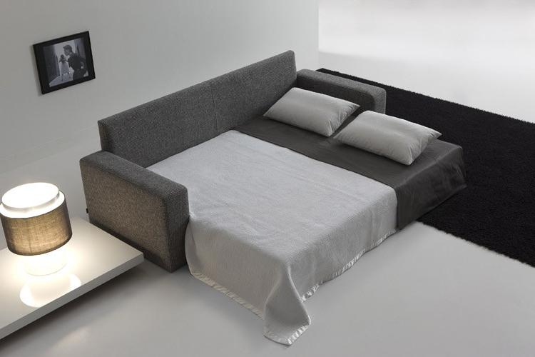 Sofa Cama Comodo 9fdy D Funcional sofà Cama De Diseà O