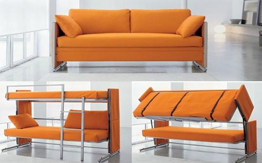 Sofa Cama Comodo 9fdy sofà S Cama Cà Modos Modelos E Ideas Que No Te Puedes Perder