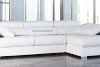 Sofa Cama Comodo Budm Prar sofà Cama Fiyi