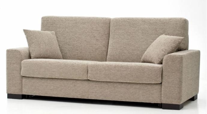 Sofa Cama Comodo Budm Un sofà Cama Bueno Es Muy Cà Modo Y Se Duerme En à L Igual O Mejor Que