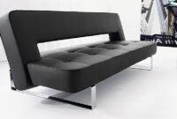 Sofa Cama Comodo D0dg Tipos De sofà Cama