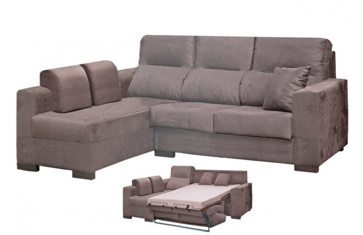 Sofa Cama Comodo Ffdn El top 5 En sofà S Cama