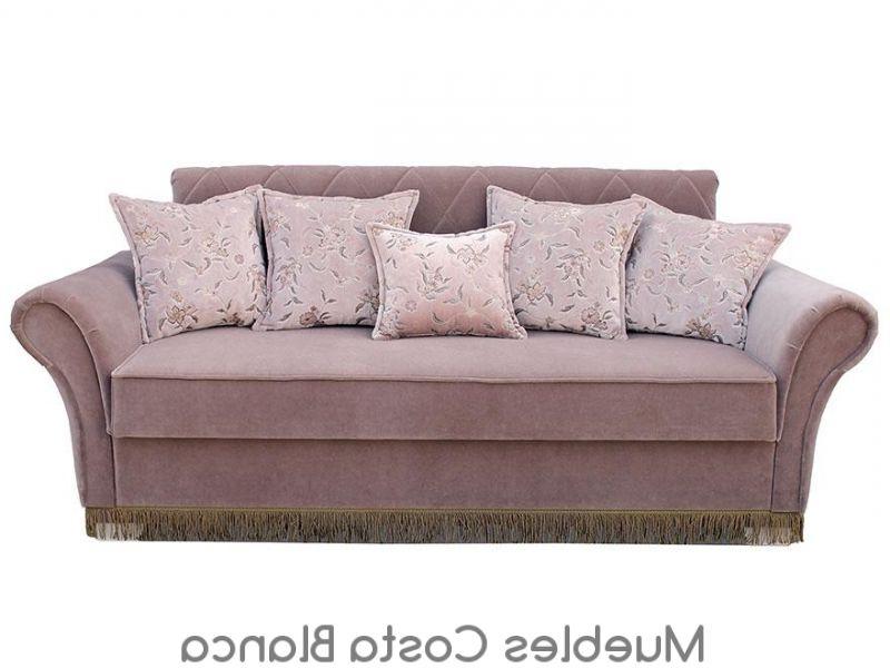Sofa Cama Comodo Ffdn Muebles Costa Blanca Muebles únicos Y originales
