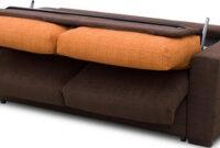 Sofa Cama Comodo Fmdf sofà S Cama Modelos Precios Cual Es El Mejor