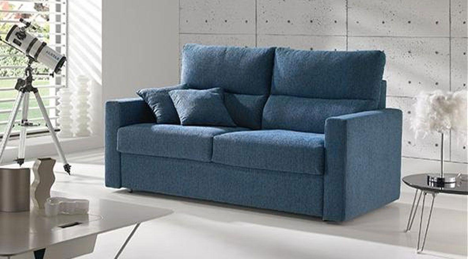 Sofa Cama Comodo Ftd8 sofa Cama Odo Y Barato Deco Casas