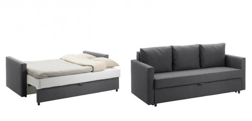 Sofa Cama Comodo Gdd0 Affascinante sofa Cama Odo Y Barato sof Maravilloso sofas Camas