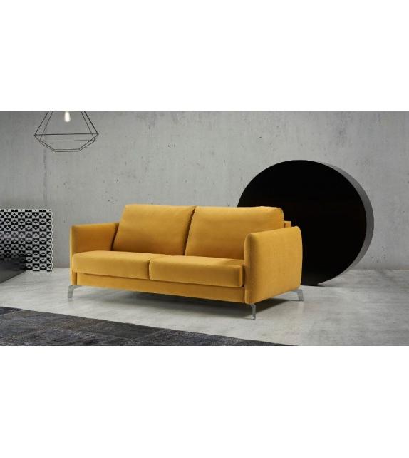 Sofa Cama Comodo Irdz sofà Cama Apertura Italiana Elegant Excelente Diseà O Y Confort