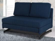 Sofa Cama Comodo Para Dormir