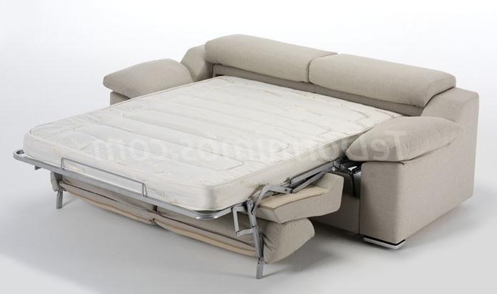 Sofa Cama Comodo Q0d4 Carino sofa Cama Odo Arrow Elegant Godlin Info