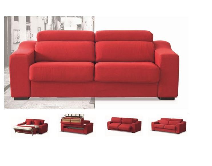 Sofa Cama Comodo Q0d4 Fantastico sofa Cama Odo Muebles Font N Armaf sofas Camas C Modos
