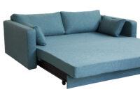 Sofa Cama Comodo S1du Es Odo Dormir En Un sofa Cama CÃ Mo Dormir Mejor