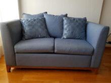 Sofa Cama Comodo