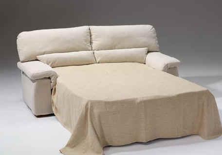 Sofa Cama Comodo Txdf sofà S Cama Cà Modos Modelos E Ideas Que No Te Puedes Perder