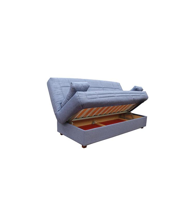 Sofa Cama Con Almacenaje 3id6 sofà Cama Clic Clac Varios Modelos