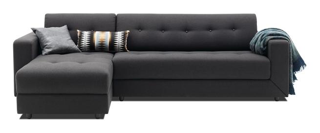Sofa Cama Con Almacenaje D0dg Revista Muebles Mobiliario De Diseà O