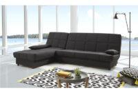Sofa Cama Con Almacenaje Mndw sofà Cama Click Clack Chaiselongue Eccox El Mejor Precio De Colchones Online